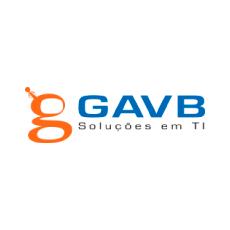 GAVB - Soluções em TI