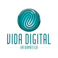Vida Digital Informática