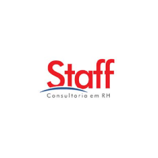 Staff RH em TI