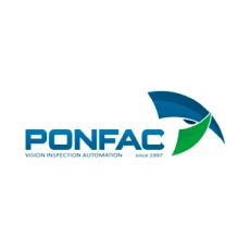 Ponfac S.A