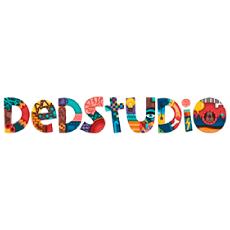 Ded Studio