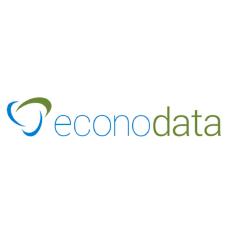 Econodata