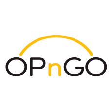 OPnGO Brasil