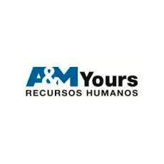 A&M Yours Recursos Humanos