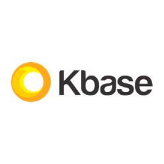 Kbase