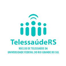 Telessaúde RS