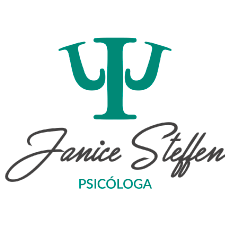 Janice Steffen