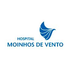 Hospital Moinhos de Vento