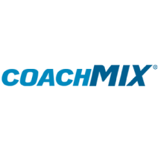 CoachMix