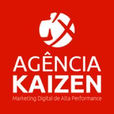 Agência Kaizen