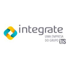 Integrate Brasil