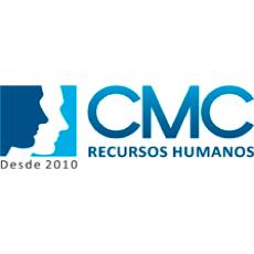CMC RH