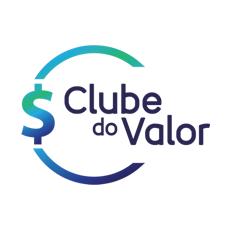 Clube do Valor