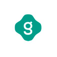 Garupa App
