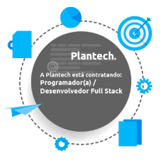 Plantech