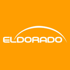 Instituto de Pesquisas Eldorado
