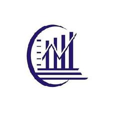 CLA Gestão Empresarial