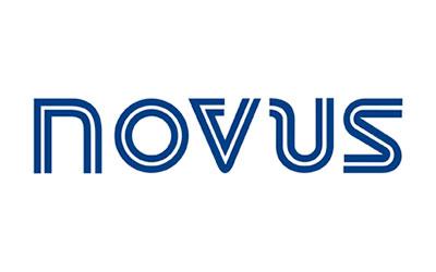 Novus Automation